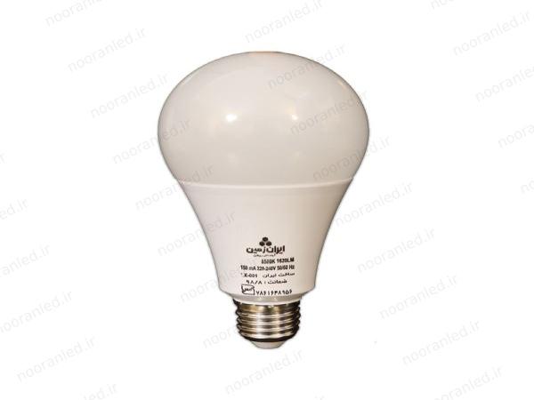 لامپ ایرانی