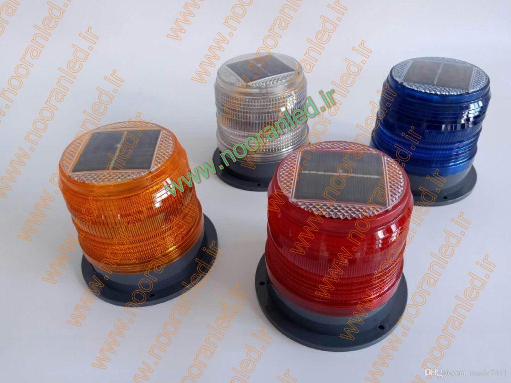 چراغ دکل خورشیدی دارای انواع مختلفی برای کاربردهای متفاوتی می باشد. قیمت این چراغ ها هم به طور مستقیم به این عوامل بستگی دارد. مرغوبیت اجناس، حجم سفارش، جنس بدنه، کاربرد و عملکرد چراغ دکل سولار در قیمت آن موثر است.