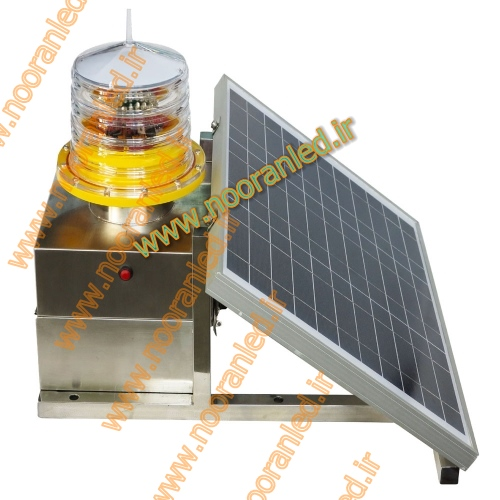آریانا صنعت داوین با فروش ویژه چراغ دکل پارس سولار دوقلو خورشیدی با 40 لامپ ال ای دی امکان خرید این محصول را برای دکل سازها و دکل بندها فراهم آورده است. چراغ دکل پارس سولار دو قلو خورشیدی با 40 لامپ ال ای دی دارای بدنه ساخته شده از ورق فولادی یک تکه با پوشش رنگ الکترواستاتیک و لایه ثانویه رنگ بوده و دارای گواهی IP-65 می باشد.