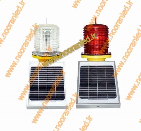 مجموعه «آریانا صنعت داوین» به عنوان باکیفیت ترین و ارزان ترین مرکز فروش چراغ دکل چشمک زن خورشیدی در بازار شناخته می شود. محصولات این مجموعه در سراسر کشور و در آب و هوای مختلف و شرایط جوی سخت مورد استفاده قرار گرفته است.