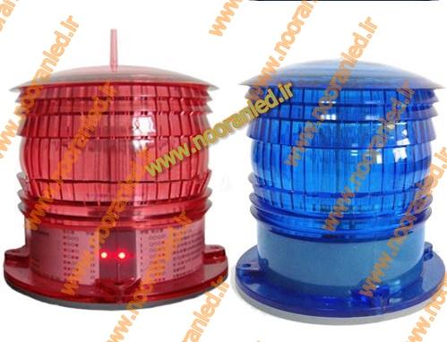 چراغ دکل پارس سولار برقی انواع مدل های مختلفی دارد؛ که هر کدام برای کاربردی خاص مناسب هستند. برد بالای نوری از جمله مهم ترین ویژگی های چراغ دکل برقی پارس سولار می باشد.