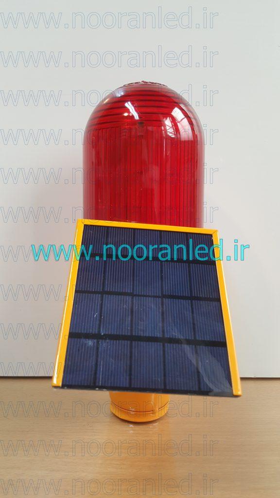 آریانا صنعت داوین به عنوان بورس خرید و فروش چراغ دکل پارس سولار برقی با 70 لامپ ال ای دی امکان دسترسی و خرید این مدل از چراغ دکل را فراهم آورده است.