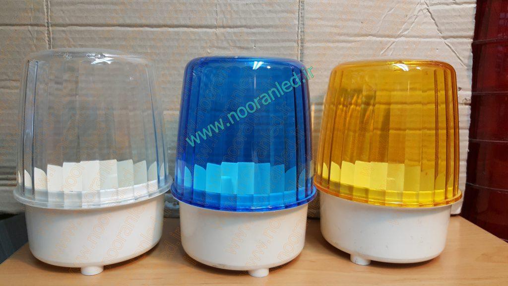 آریانا صنعت داوین به عنوان مرکز توزیع چراغ دکل پارس سولار با منبع تغذیه خورشیدی در سطح بازار شناخته می شود. محصولات چراغ دکل پارس سولار دارای بدنه فلزی با رنگ کوره ای و حباب خود رنگ می باشد.