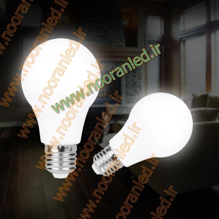 آریانا صنعت داوین به عنوان مرکز توزیع انواع لامپ ال ای دی فوق کم مصرف به قیمت درب کارخانه شناخته می شود. این مجموعه با فروش ویژه لامپ ال ای دی 9 وات لیتومکس این امکان را برای همکاران گرامی و مشتریان عزیز فراهم آورده است تا به یکی از بهترین لامپ های ال ای دی بازار دسترسی داشته باشند.