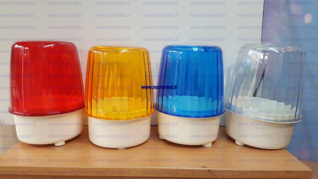 مجموعه آریانا صنعت داوین با ایجاد تسهیلاتی در جهت سفارش و خرید چراغ دکل چشمک زن خورشیدی با لامپ ال ای دی، امکان خرید اینترنتی انواع چراغ دکل مخابراتی سولار را فراهم کرده است.