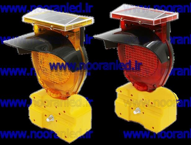 چراغ سر دکل خورشیدی LED بهترین انتخاب برای انواع دکل ها و همچنین کاربردهای دیگر در صنایع مختلف است.