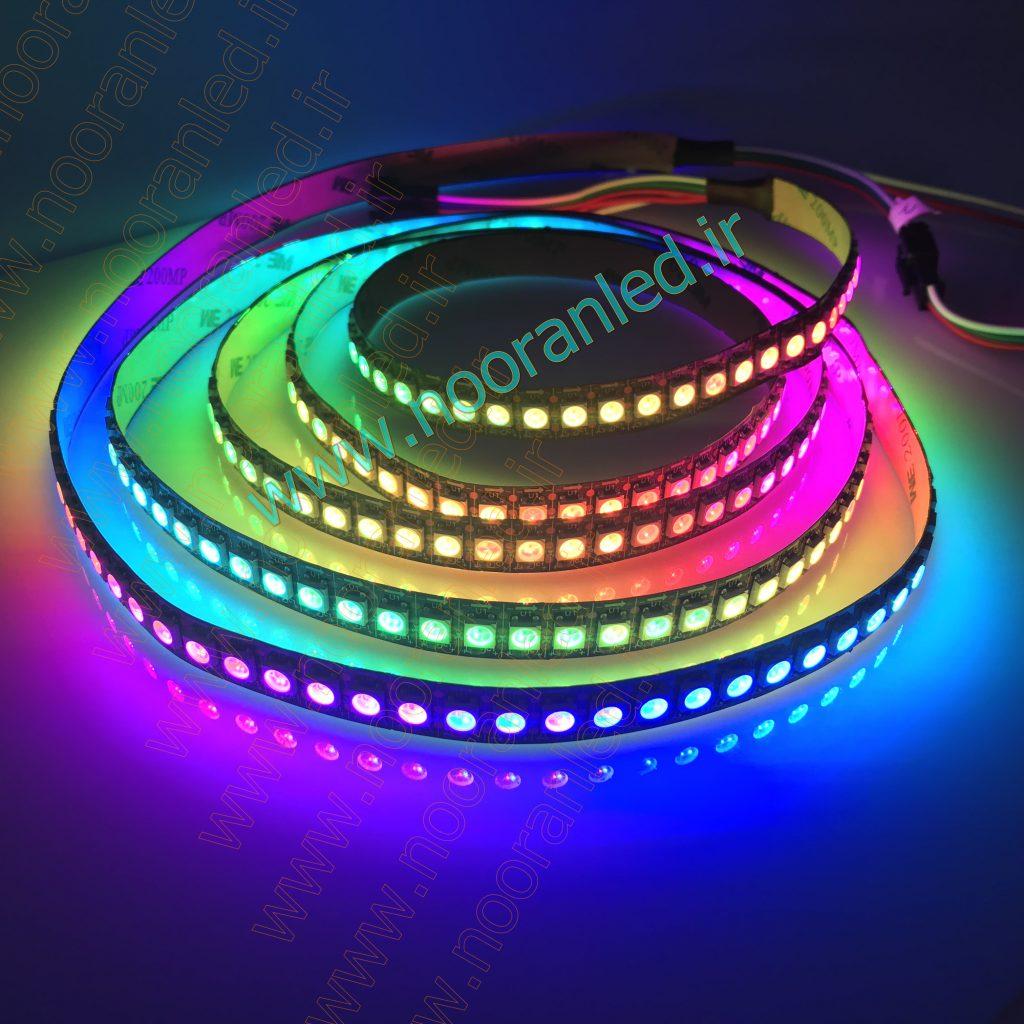برخی از انواع مدل های لامپ ال ای دی دارای خاصیت ضد آب بوده که از آنها می توان در محیط های مرطوب، استخرها و آبنماها استفاده کرد. خرید لامپ تزئینی و انواع لامپ ال ای دی گرد با هزینه بسیار ناچیز می تواند فضای منازل و محیط خانه را دلنشین تر و زیباتر کند.