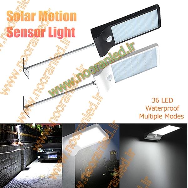قیمت فروش چراغ خورشیدی استیل در بازار تهران که بورس توزیع این محصول است تعیین می شود. چراغ خورشیدی استیل دارای لامپ ال ای دی پرنور با زاویه پخش گسترده می باشد که تمام فضای اطراف را به خوبی روشن می کند.