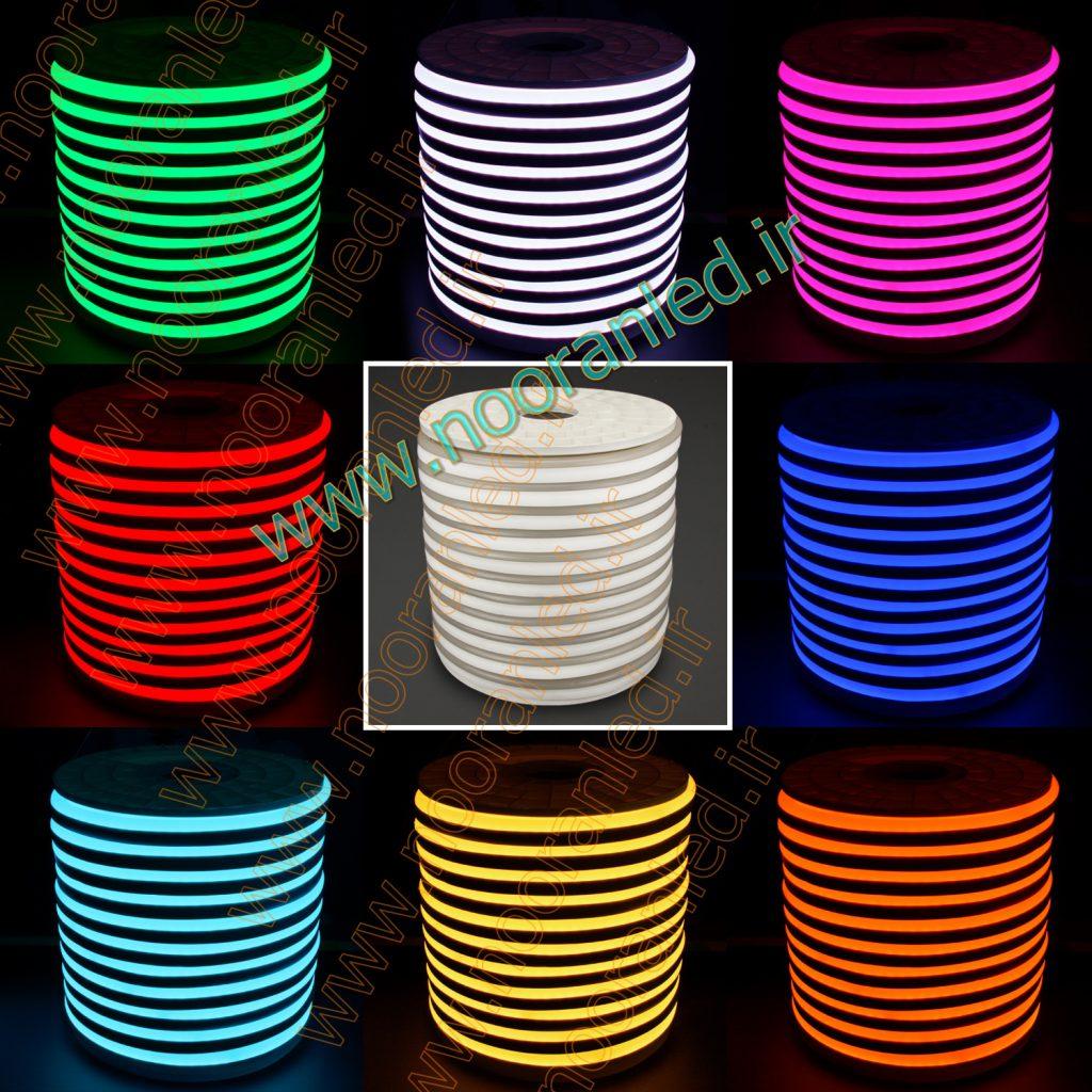 لامپ های تزئینی ال ای دی می توانند هم در فضاهای بسته و هم در محیط خارجی نصب شده و مورد استفاده قرار بگیرند. لامپ های تزئینی توانایی صرفه جویی بیش از 85 درصد در مصرف انرژی را دارند که از این حیث در دسته لامپ های فوق کم مصرف قرار می گیرند.