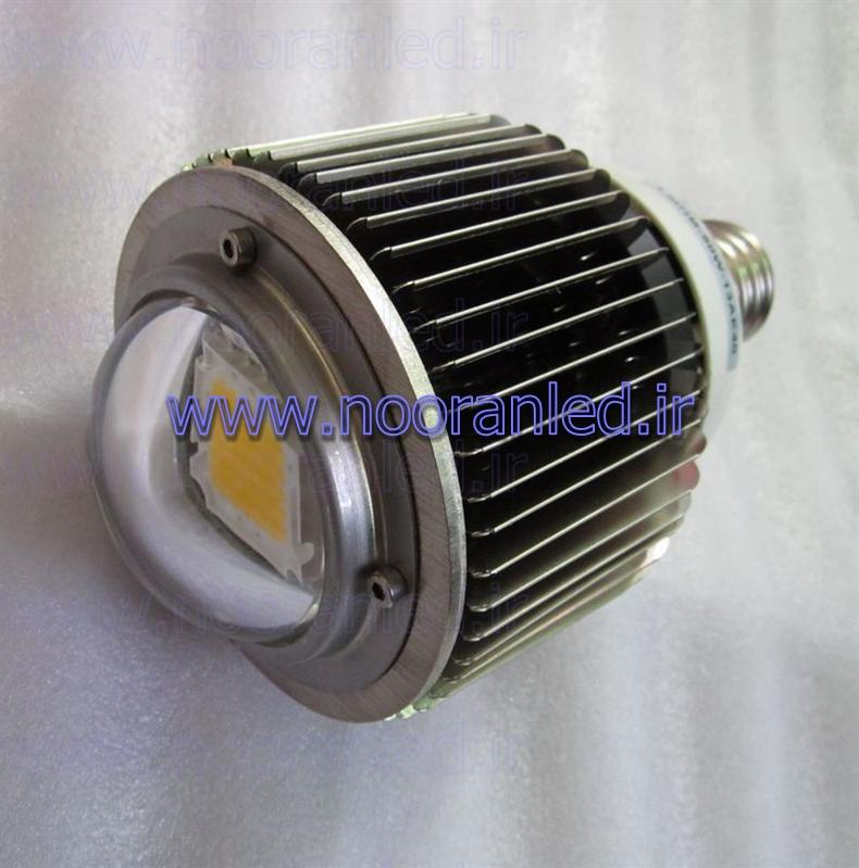قیمت چراغ سوله ای در مدل های مختلف به برند تولید کننده، کیفیت لامپ ال ای دی و توان چراغ بستگی دارد که ما در این مرکز توزیعی، بهترین مدل ها را با ارزان ترین قیمت لامپ ال ای دی 85 وات به صورت عمده توزیع می نماییم.