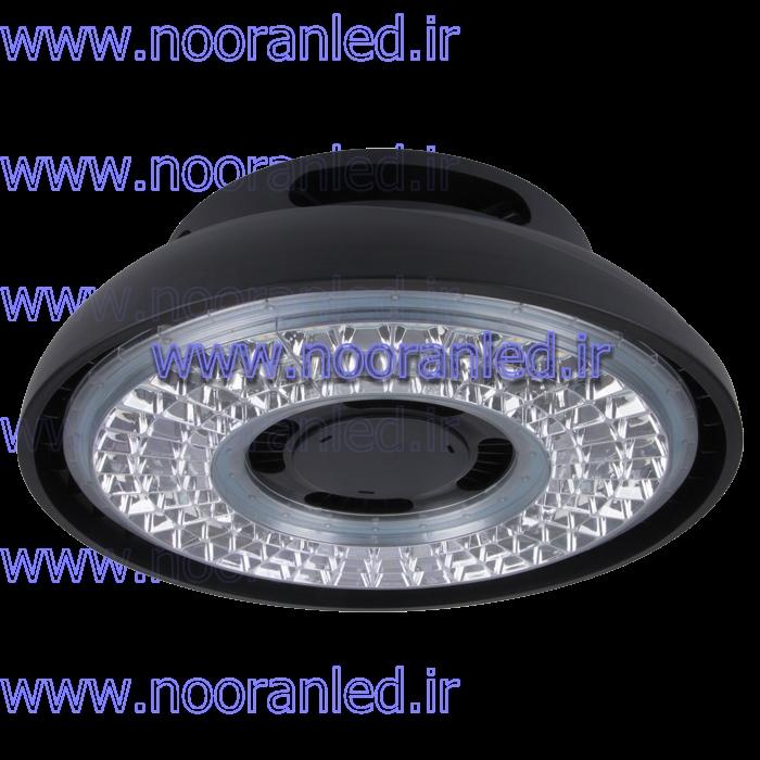مجموعه آریانا صنعت داوین به عنوان بورس تهیه و توزیع انواع لامپ ال ای دی صنعتی و عرضه کننده درجه یک ترین لامپ ال ای دی 85 وات با شار نوری بالا می باشد که با کیفیت ترین مدل های چراغ سوله ای کارگاهی را در سراسر کشور توزیع می نماید.