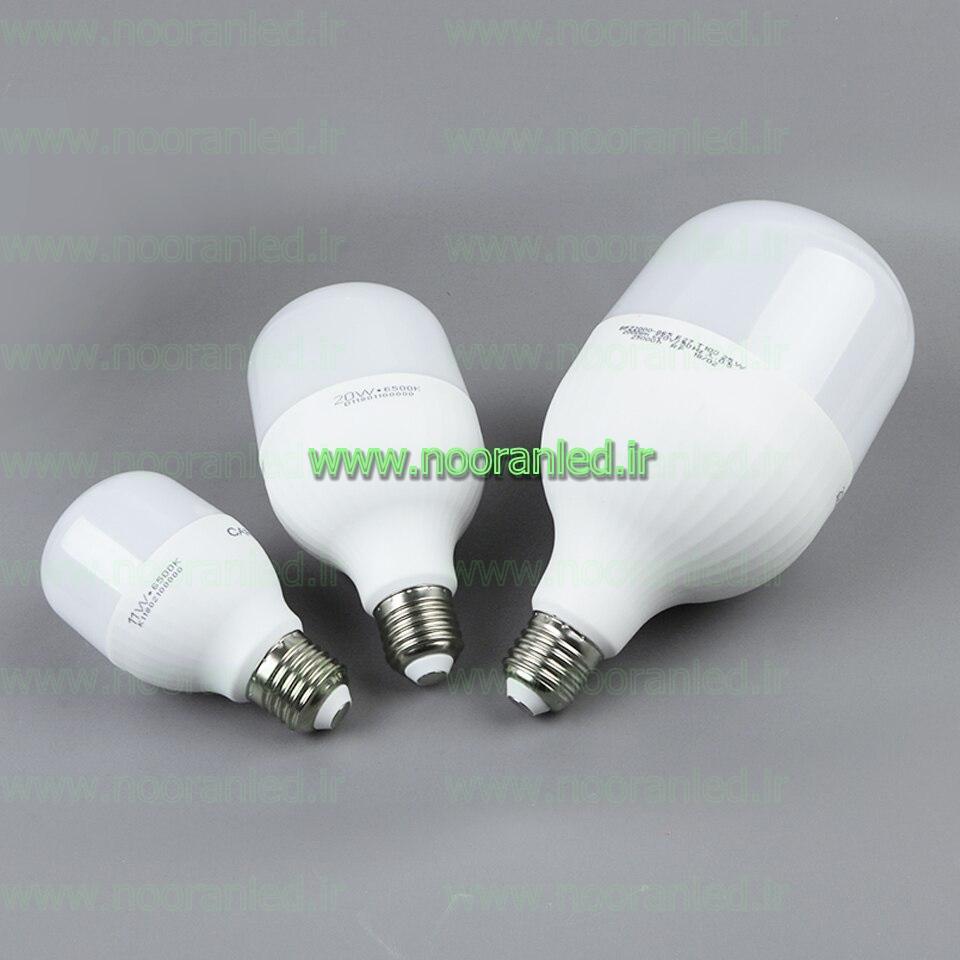 مرکز آریانا صنعت داوین نمایندگی فروش لامپ ال ای دی استوانه ای در تهران و در بازار لاله زار می باشد که انواع لامپ و چراغ را بصورت سراسری توزیع می نماید.