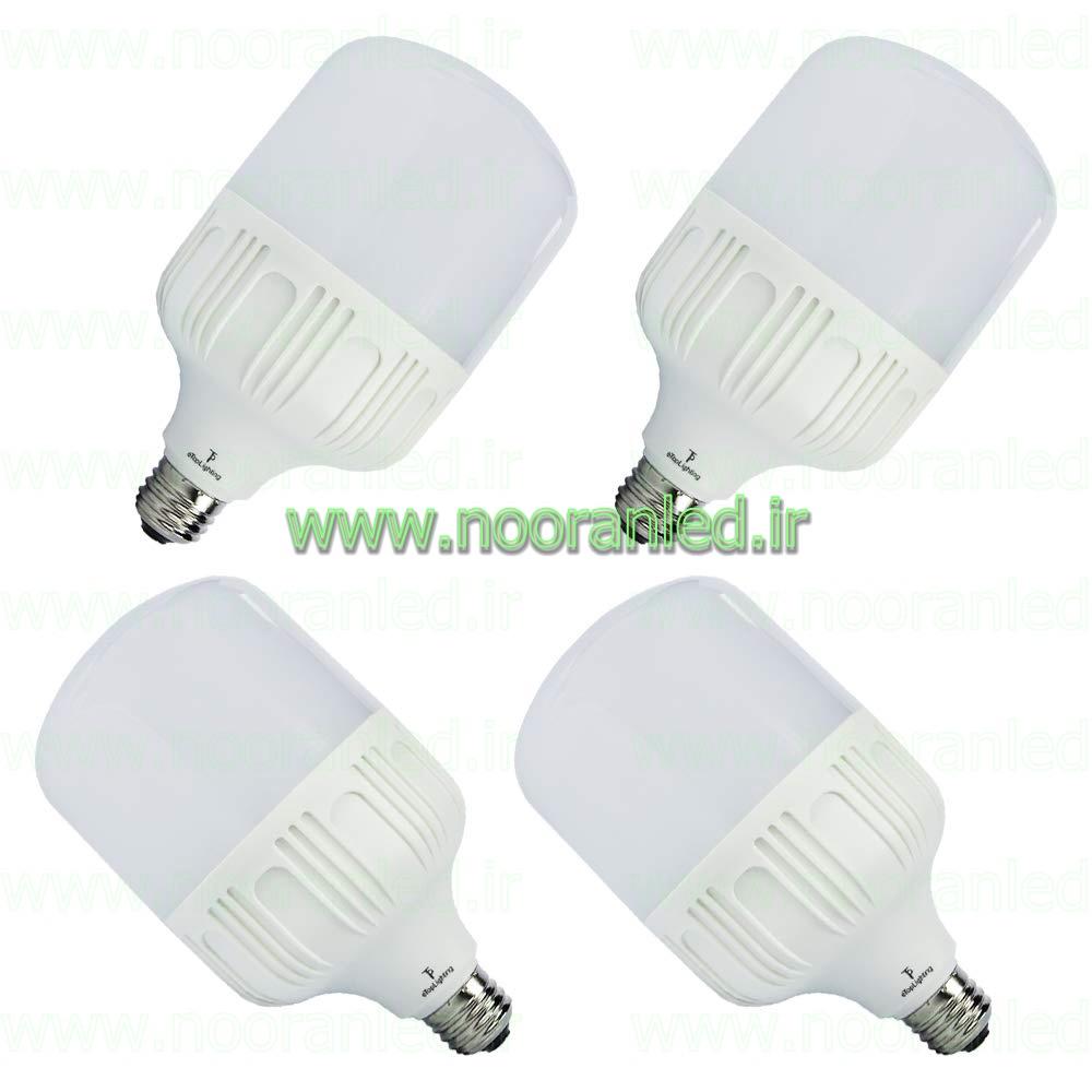 کارخانه لامپ ال ای دی استوانه ای این مدل از لامپ ها را با بالاترین کیفیت، بهترین مواد اولیه و قوی ترین نوع ماژول؛ تولید می کنند. مجموعه آریانا صنعت داوین فروش لامپ ال ای دی استوانه ای به قیمت کف بازار را با ارسال به عمده فروشی های سراسر کشور انجام می دهد.