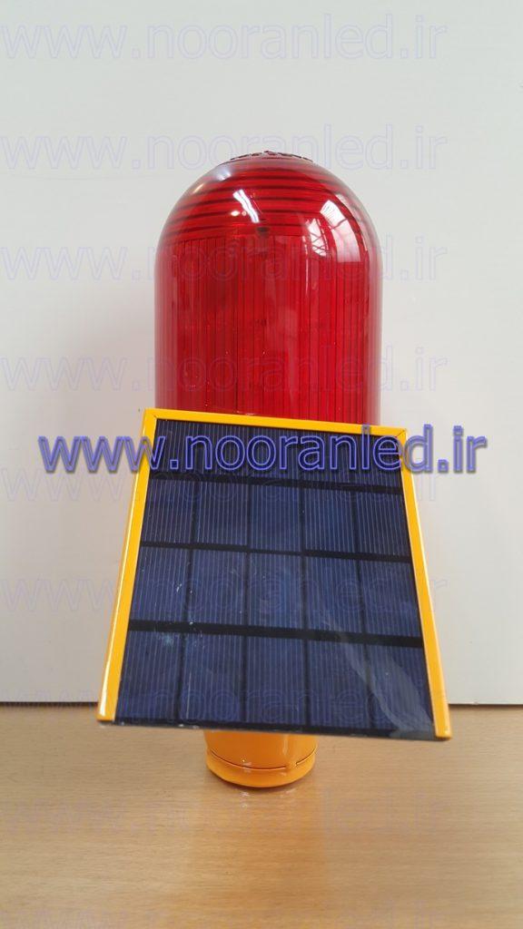 قیمت چراغ دکل پارس سولار در مدل های برقی و خورشیدی نسبت به هم تفاوت دارد که مدل خورشیدی چراغ دکل مخابراتی این شرکت از استقبال و فروش خوبی برخوردار است.