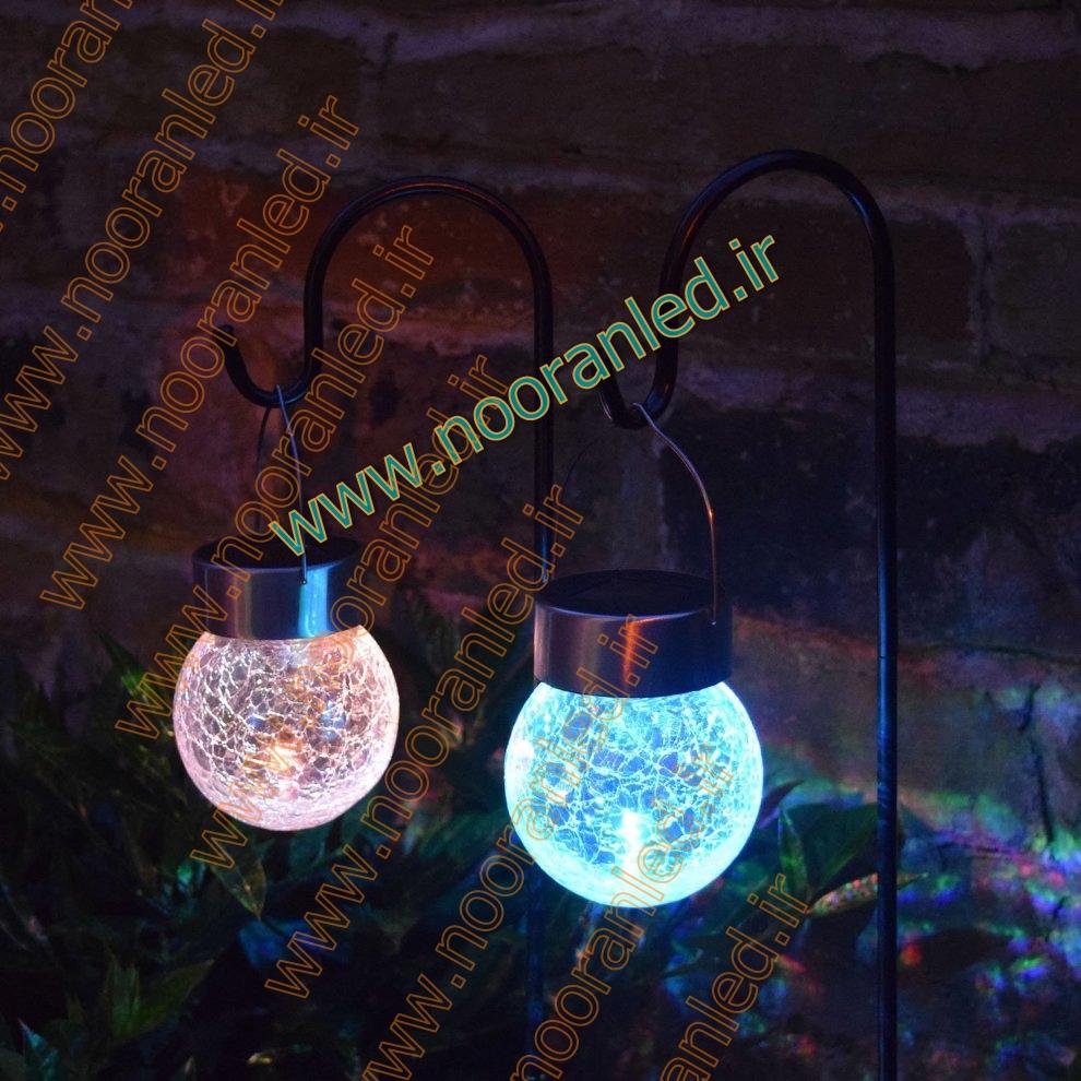 قیمت چراغ چمنی خورشیدی با توجه به توان لامپ، کیفیت چراغ و نوع پنل استفاده شده، تعیین و نرخ گذاری می شود. از جمله ارزان ترین مدل های لامپ خورشیدی باغچه می توان به چراغ های طرح انگلیسی و میله ای رنگی اشاره کرد.