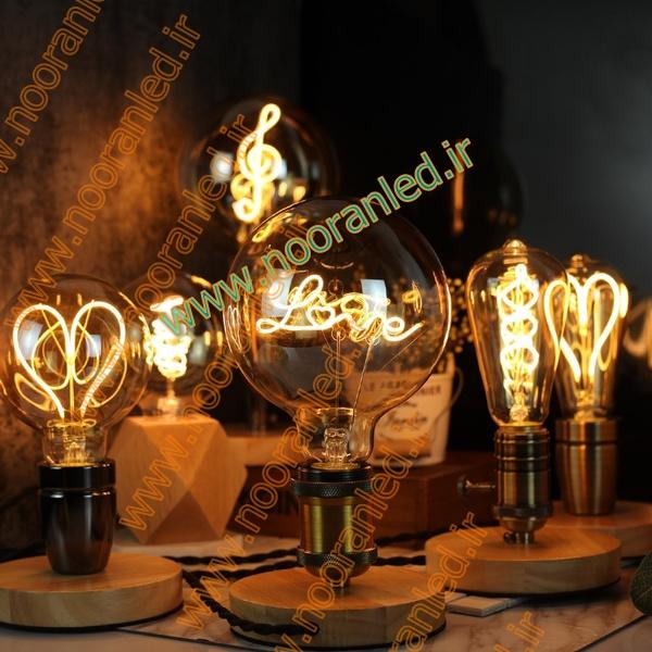 برندهای مختلفی در زمینه تولید و عرضه لامپ فیلامنتی ادیسونی مشغول به فعالیت هستند و محصولات خود را در سطح کشور به فروش می رسانند.