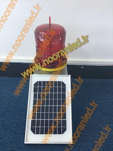 هزینه خرید و تعویض چراغ دکلسولار در مقایسه با مدل های برقی و کابلی بسیار اقتصادی و مرقون به صرفه می باشد. تعویض چراغ دکل خورشیدی موجب می شود تا پنل خورشیدی نصب شده بر روی چراغ دکل مخابراتی، انرژی خورشید را به برق تبدیل کرده و نیازی به تغذیه برق جداگانه ندارد.