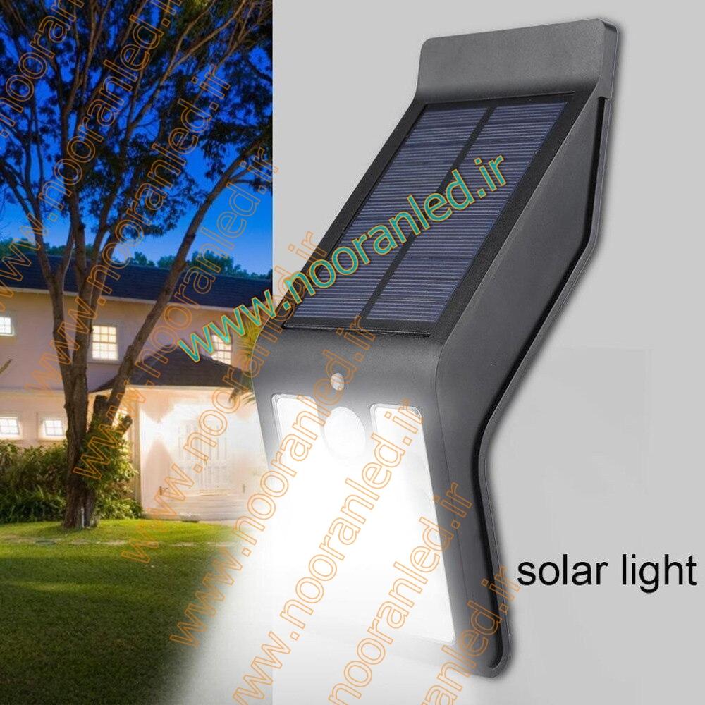 بهترین مدل های چراغ پنلی خورشیدی و انواع چراغ دیواری سولار را باید از نمایندگی پنل خورشیدی و فروشگاه های توزیع عمده در سراسر کشور تهیه کرد.