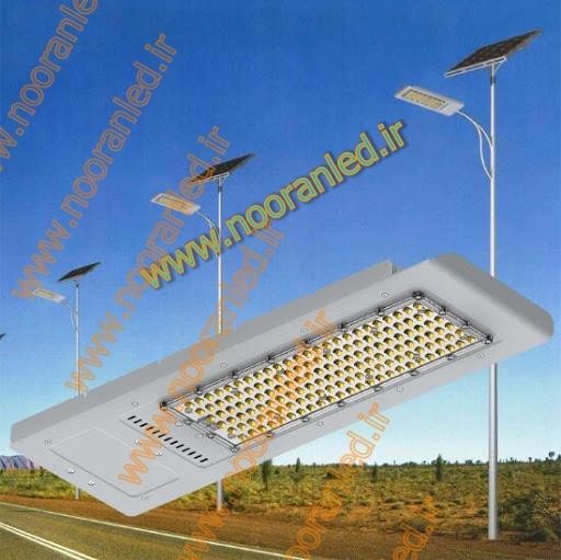 آریانا صنعت داوین بهترین و ارزان ترین قیمت پنل خورشیدی خانگی سال را در بازار توزیع کرده و بهترین مدل ها را در بازار عرضه می نماید. پنل خورشیدی صنعتی در مدل های مختلف و با توان های گوناگون تولید شده و در مکان هایی که به انرژی برق نیاز دارند؛ نصب می شود.