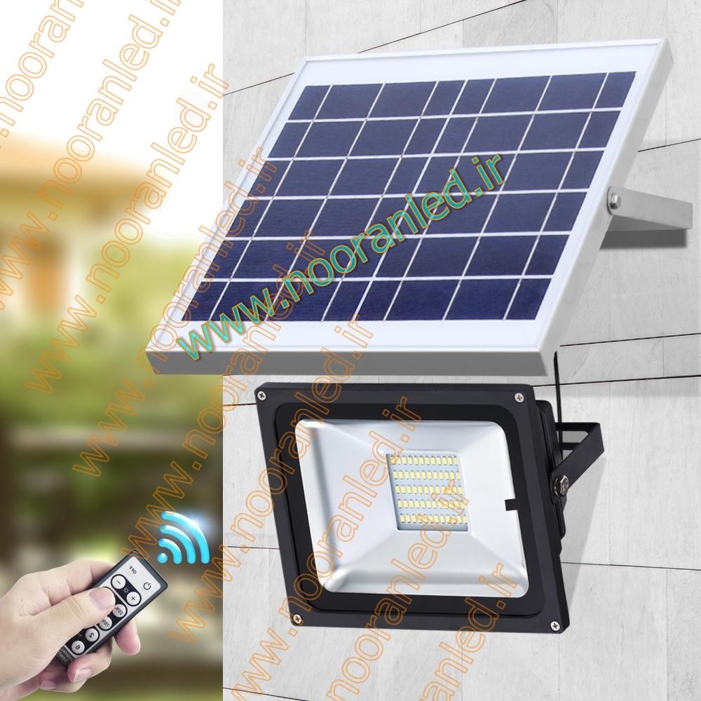 قیمت پنل خورشیدی خانگی سال نصب شده با توجه به توان خروجی از پنل و همچنین میزان نیاز به انرژی محاسبه و تعیین می شود. از پنل خورشیدی صنعتی می توان برای استفاده در پمپ های کشاورزی و آبیاری باغات در سراسر کشور استفاده کرد.