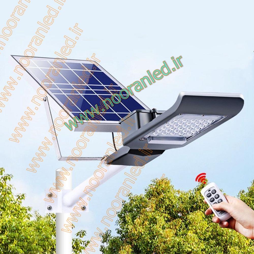 مجموعه آریانا صنعت داوین بورس خرید و فروش چراغ های خورشیدی می باشد که با معرفی جدیدترین مدل های مختلف چراغ های خورشیدی پارکی و با کیفیت ترین نمونه ها، دسترسی و خرید این محصولات را برای مشتریان گرامی تسهیل نموده است.