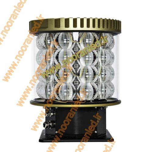 یکی از واحدهای تولیدی چراغ هشدار دهنده دکل در تهران مجموعه آریانا صنعت داوین می باشد که با داشتن طیف وسیعی از چراغ های چشمک زن خورشیدی در طرح ها و رنگ های مختلف، امکان انتخاب ریتم فلش را برای استانداردهای مختلف فراهم آورده است.