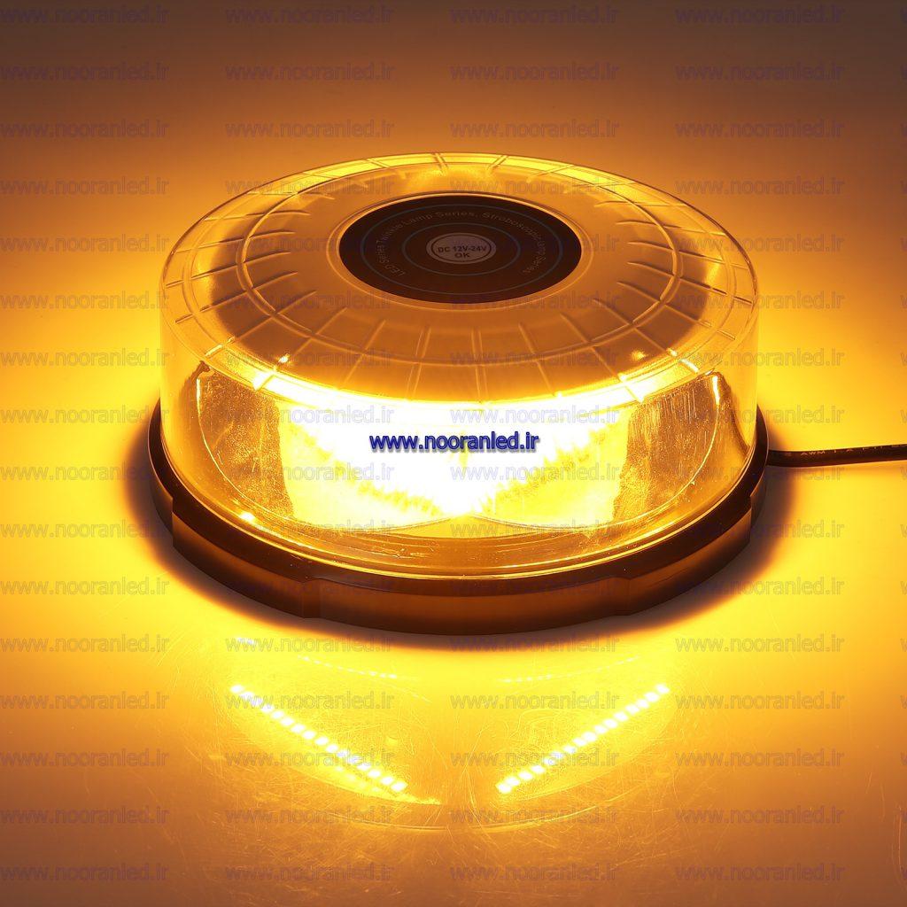 شرکت های تولید کننده چراغ سر دکل خورشیدی بر اساس استانداردهای مورد نیاز و آخرین تکنولوژی قطعات الکترونیکی اقدام به ساخت انواع چراغ دکل مخابراتی می نمایند. خرید چراغ چشمک زن دکل به صورت مستقیم و بدون واسطه از طریق دفاتر فروش شرکت ها و یا نمایندگی ها فروش چراغ سر دکل سولار در سراسر انجام می پذیرد.