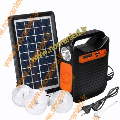 مشتریان گرامی می توانند برای اطلاع از قیمت چراغ قوه خورشیدی 20 وات و 30 وات و همچنین دریافت مشخصات فنی و قابلیت های آن با واحد مشاوره مجموعه آریانا صنعت داوین در تماس باشند. لازم به ذکر است که تمامی پکیج های خورشیدی مسافرتی دارای گارانتی و خدمات پس از فروش این مرکز می باشد که باعث اطمینان خاطر خریداران ارجمند از کیفیت محصول خریداری شده می گردد.