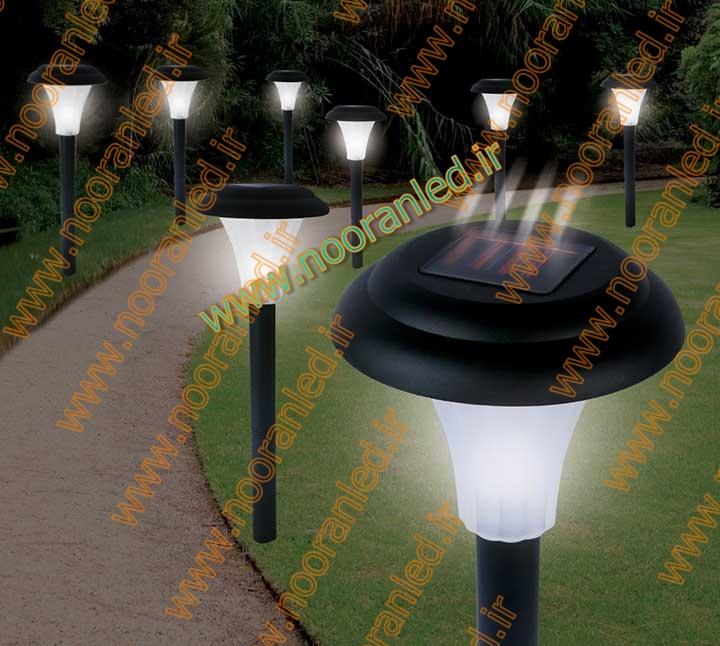 چراغ های خورشیدی حیاطی و پارکی برای روشن شدن و تامین انرژی مورد نیاز باید در فضاهای بیرونی یا محل هایی که امکان تابش آفتاب وجود دارد؛ نصب شوند. سوالی که ممکن است مطرح شود این است که بهترین محل برای نصب چراغ حیاطی خورشیدی مدل SL 01 کجاست؟