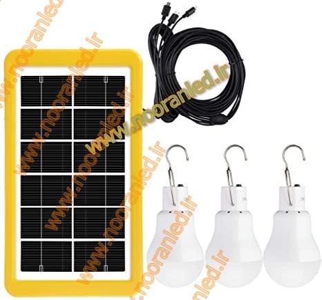فروش چراغ و پاور بانک خورشیدی از طریق نمایندگی های منتخب و یا سایت های فروش آنلاین چراغ سولار انجام می پذیرد.