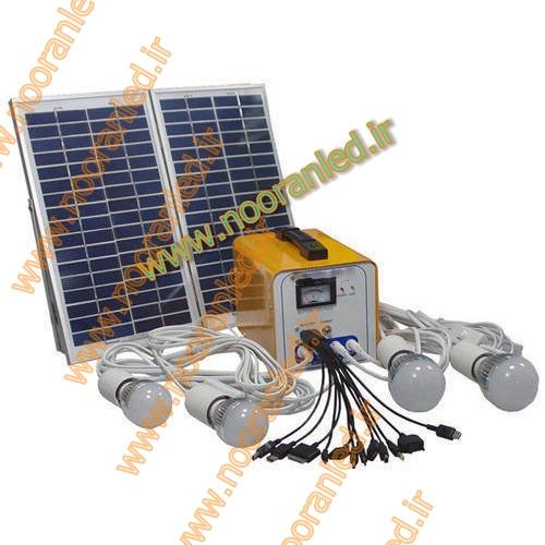 چراغ قوه خورشیدی و چراغ اضطراری خورشیدی دارای مدل های متنوعی است که مهم ترین مزیت همه آنها عدم نیاز به سیم کشی و برق شهری بوده و به راحتی می توان در فضاهای بیرونی از آنها استفاده کرد.