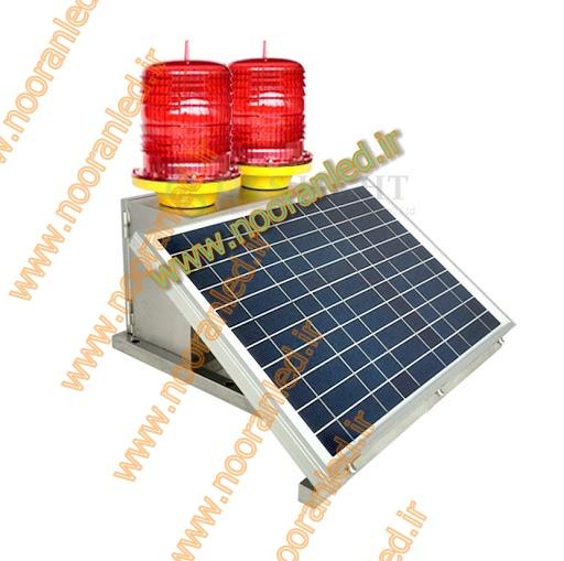 در بازار چراغ های چشمک زن هشدار دهنده، تولید کنندگان مختلفی وجود دارند که هر کدام با توجه به شرایط خود، اقدام به تولید چراغ دکل چشمک زن خورشیدی می نمایند.