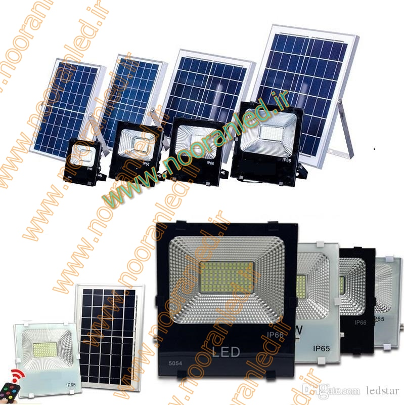 خرید چراغ خورشیدی در کرج توسط نمایندگی های لامپ خورشیدی در این شهر انجام شده و علاوه بر آن سایت های فروش آنلاین نیز اقدام به عرضه انواع چراغ سولار می نمایند.