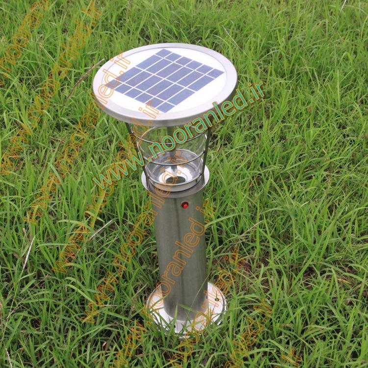 مجموعه آریانا صنعت داوین عرضه مدل های متنوع چراغ خورشیدی در کرج با باتری قوی را بر عهده داشته و مرغوب ترین چراغ های سولار را با طول عمر بالا ارائه می کند.