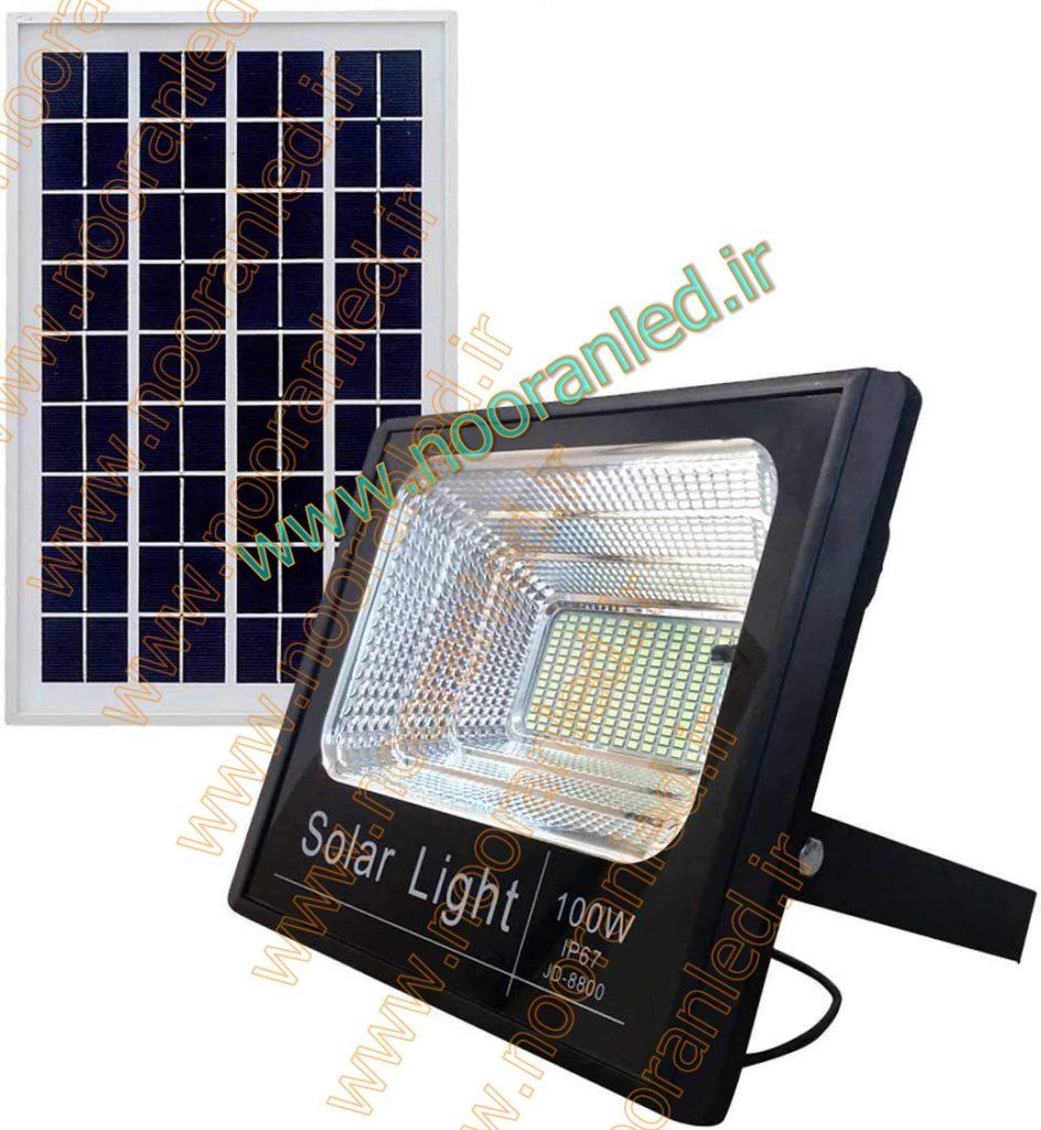 مجموعه آریانا صنعت داوین نمایندگی لامپ های خورشیدی در ایران بوده و انواع چراغ خورشیدی ارزان و با کیفیت را به قیمت عمده در اختیار مشتریان عزیز قرار می دهد.