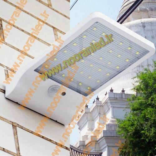 بهترین مسیر و روش برای سفارش و خرید چراغ خورشیدی خیابانی، تهیه آن از نمایندگی های انحصاری می باشد که ارازن ترین قیمت را ارائه می دهند. قیمت فروش چراغ های سولار در مدل های مختلف آن نسبت به هم متفاوت بوده و کیفیت محصول نیز بر روی نرخ نهایی تاثیر گذار می باشد.