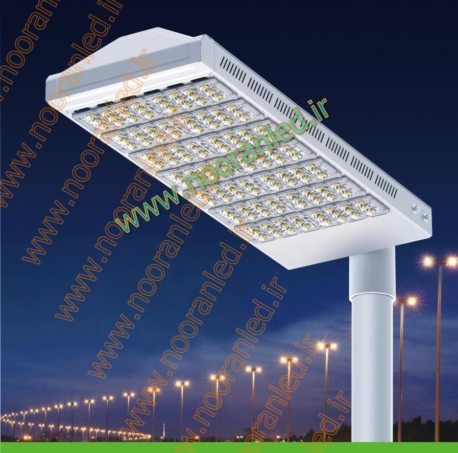 خرید چراغ سولار در کرج در سفارشات عمده نیز می تواند در کاهش قیمت نهایی موثر باشد و بیشتر توزیع کنندگان عمده چراغ خورشیدی مسافرتی و چراغ سولار قابل حمل، تمایل دارند تا خرید چراغ خورشیدی در کرج را بصورت عمده انجام دهند.