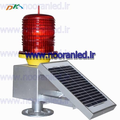 شرکت های مخابراتی و دکل ساز برای سفارش و خرید چراغ دکل شیراز با لامپ ال ای دی پرنور می توانند با این مرکز در تماس باشند.